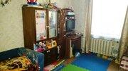 3-комн. кв, ул. Берзарина, 26, 2/5-этаж, сталинка - Фото 4