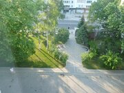 Купить квартиру ул. Крымская