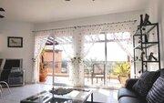 124 950 €, Трехкомнатный апартамент с фантастическим видом на море в Пафосе, Купить квартиру Пафос, Кипр по недорогой цене, ID объекта - 321316892 - Фото 7