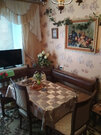Владимир, Усти-на-Лабе ул, д.16, 2-комнатная квартира на продажу - Фото 1