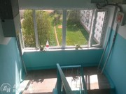 2 500 000 Руб., Продам 3 комнатную квартиру, Купить квартиру в Ижевске по недорогой цене, ID объекта - 309659020 - Фото 2