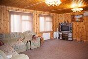 Продажа дома, Шилово, Кораблинский район, Шиловский район - Фото 4