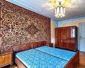 Продается квартира Респ Адыгея, Тахтамукайский р-н, пгт Яблоновский, ., Продажа квартир Яблоновский, Тахтамукайский район, ID объекта - 333467548 - Фото 10