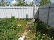 Земельный участок 12 соток в Вальцово - Фото 5