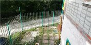 Продажа дома, Новомихайловский, Туапсинский район, Маршала Жукова . - Фото 5