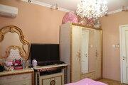 Купить квартиру у метро Нижегородская - Фото 2