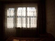 Продам 4-х комнатную квартиру в заводском р-не, Продажа квартир в Саратове, ID объекта - 326206580 - Фото 12