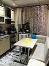 Продажа квартир ул. Билибина