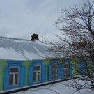 1 370 000 Руб., Продаю дом на 14-й Линии, Продажа домов и коттеджей в Омске, ID объекта - 502443141 - Фото 15