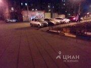 1-к кв. Астраханская область, Астрахань Кубанская ул, 31 (44.0 м)