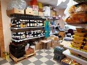 Готовый бизнес :продуктовый магазин и салон красоты в Добрянке !, Готовый бизнес в Добрянке, ID объекта - 100058430 - Фото 6