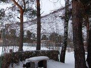 Судогодский р-он, Улыбышево п, земля на продажу - Фото 4
