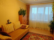 Продажа квартиры, Псков, Ул. Западная, Купить квартиру в Пскове по недорогой цене, ID объекта - 321555802 - Фото 1