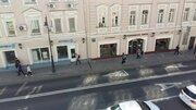 Сдам в аренду здание рядом с метро Сухаревская - Фото 3