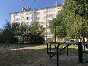 Продам 3-к квартиру, Ессентуки город, улица Комарова 93 - Фото 3