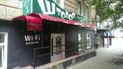 45 000 Руб., Сдам торговое помещение с отдельным входом, Аренда торговых помещений в Барнауле, ID объекта - 800356367 - Фото 7