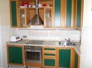 Уютная квартира Севастопольский проспект, дом 15к1
