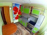 Продажа однокомнатной квартиры на Солнечной улице, 11 в Петропавловске