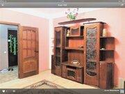 Сдается в аренду квартира г.Севастополь, ул. Вакуленчука, Аренда квартир в Севастополе, ID объекта - 325233913 - Фото 4