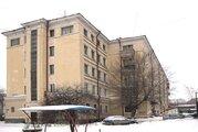 Продажа квартир ул. Романова