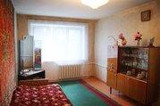 3-комнатная квартира ул. Моршанская д. 3 - Фото 1