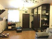 2 этажный коттедж, 1 проезд Цветущих садов, Продажа домов и коттеджей в Саратове, ID объекта - 503111876 - Фото 12