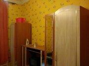 Комната 16 м. в 5-ти к.кв, метро Василеостровская - комиссия 50% - Фото 2