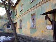 Сдается комната г. Щелково ул. Центральная д.38., Аренда комнат в Щелково, ID объекта - 700985038 - Фото 20
