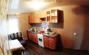 Дом в с. Чесноковка, Продажа домов и коттеджей в Уфе, ID объекта - 504512919 - Фото 4
