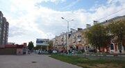 Продажа квартиры, Когалым, Ул. Мира - Фото 2