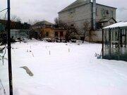 Продажа участка, Волгоград, Ул. Баргузинская, Земельные участки в Волгограде, ID объекта - 202130561 - Фото 3