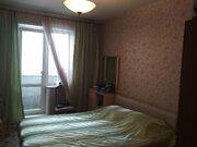 Продажа квартиры, Новосибирск, Ул. Грибоедова - Фото 4