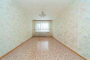Купить квартиру ул. Костычева, 45, Продажа квартир в Брянске, ID объекта - 318332655 - Фото 6