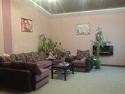 Продаю уютную квартиру в хорошем районе Краснодара