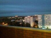 Аренда квартиры студии в Солнечногорске, Ленинградская 14 - Фото 1