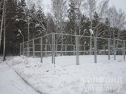 Продажа квартиры, Кольцово, Новосибирский район, Кольцово - Фото 2
