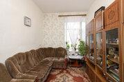 Владимир, Перекопский городок, д.21, комната на продажу