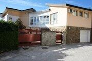 Продам дом в элитном районе п.Мисхор - Фото 2