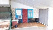 Продажа дома, Брюховецкий район, Луначарского улица - Фото 3