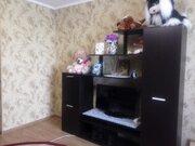 Трёхкомнатная квартира, ул.50 лет влксм, рн 29 и 35 школы - Фото 4