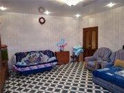 Продается 2эт. дом в Максимовке 170м2, по ул. Тбилисская 50а - Фото 2