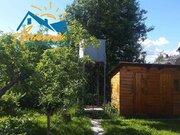 900 000 Руб., Продается дача в отличном состоянии в черте Обнинска, Дачи Мишково, Боровский район, ID объекта - 502836050 - Фото 30