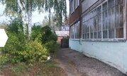 Продажа квартир в Рязанской области