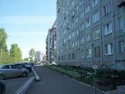 Продажа квартир ул. Ногинская, д.10