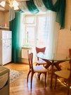 Квартира, ул. Белинского, д.85