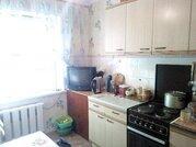 Продажа квартир в Жигулевске