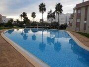 Аренда квартир в Испании