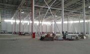 Сдается ! Новый современный комплекс Класса А -6000 кв.м.МКАД 4 - Фото 2