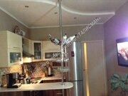 Продается 1- комн. квартира, р-н Н.Вокзала, ул.Инициативная, Купить квартиру в Таганроге по недорогой цене, ID объекта - 325373735 - Фото 4
