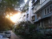 Однокомнатная квартира на Макаренко